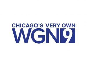 WGN-9 Logo