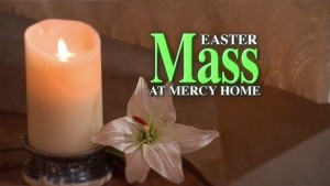 Easter Sunday Feature Image