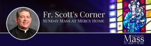 Fr. Scotts Corner Header