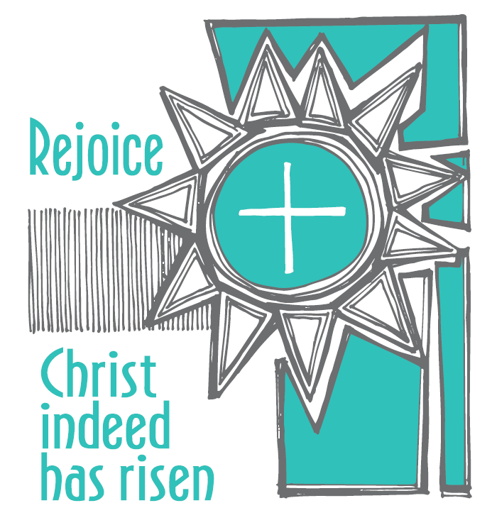 Easter Season