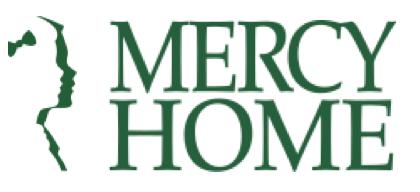 Mercy Home for Boys & Girls | Chicago Children's Charity