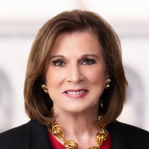 Headshot of Marcy Twardak