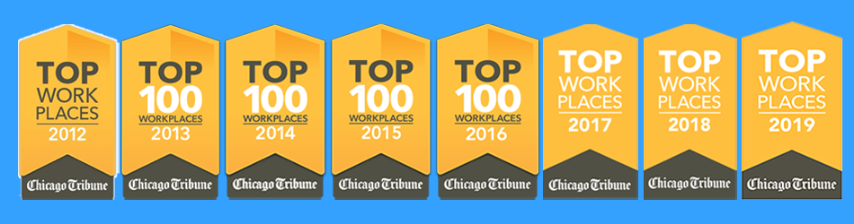 TopWorkplacesFY20