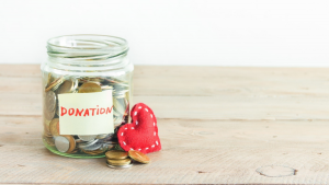 Benefits for Charitable Giving in the Cares Act