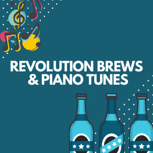 Beer and Tunes Thumbnail