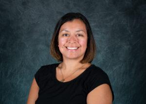 Cynthia Velasquez headshot