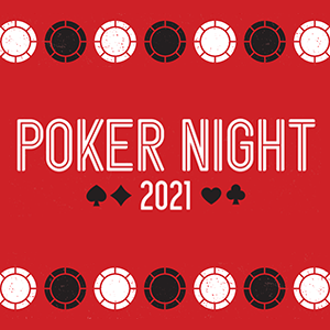 Poker Night Thumbnail