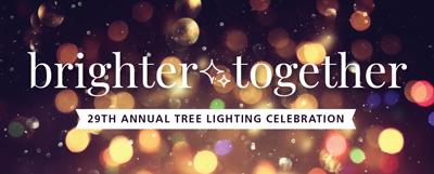 Brighter Together